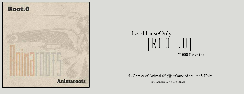 Root.0