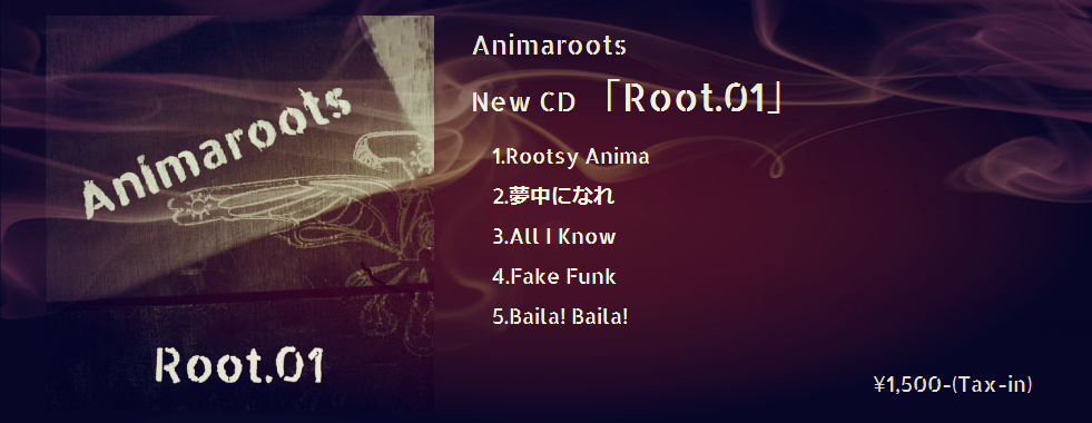 root.01-12
